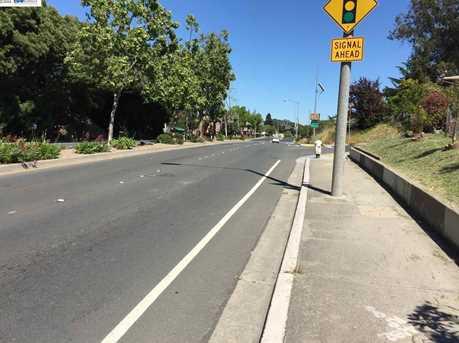 1499 San Pablo Avenue - Photo 3