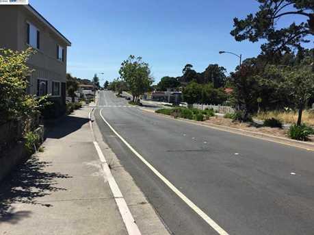 1499 San Pablo Avenue - Photo 2