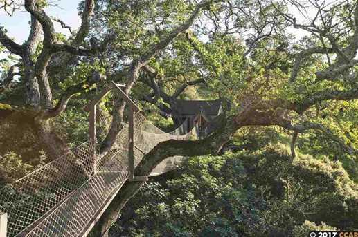 7 Country Oak Lane - Photo 25