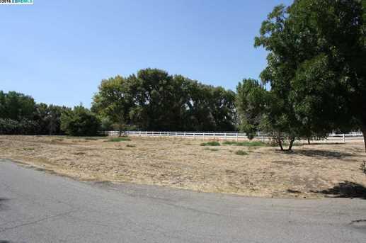 3701 Valley Oak Dr - Photo 3