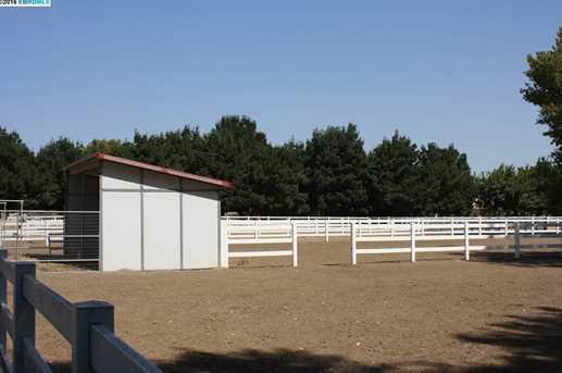 3701 Valley Oak Dr - Photo 25