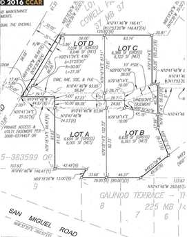 2712 Cowell Road, Lot D - Photo 3