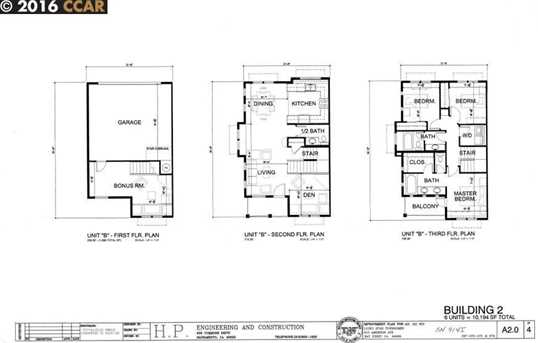 210 Amerson Ave - Photo 3
