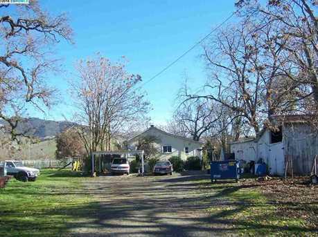 6351 Johnston Road - Photo 7