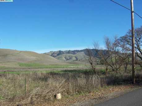 6351 Johnston Road - Photo 3