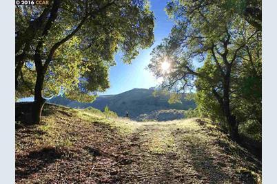 Bollinger Canyon Road - Photo 1