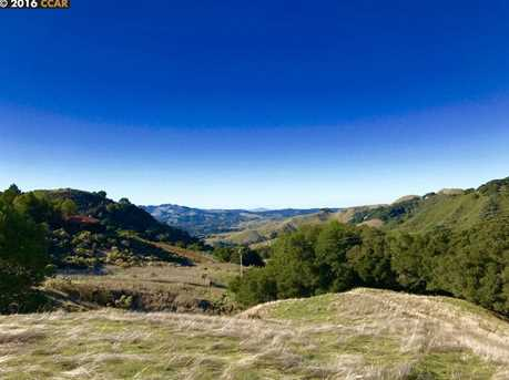 Bollinger Canyon Road - Photo 5