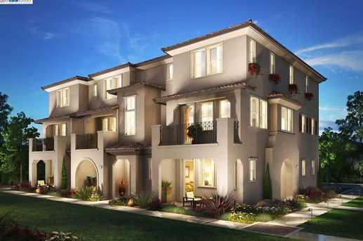 34653 Acquaviva Terrace - Photo 1