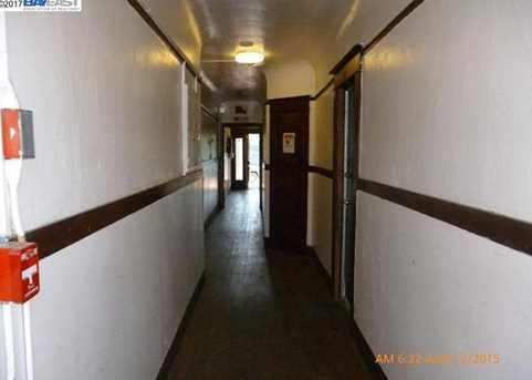 332 E Oak Street - Photo 5