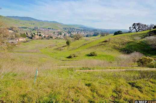 45 Sherburne Hills Rd - Photo 19