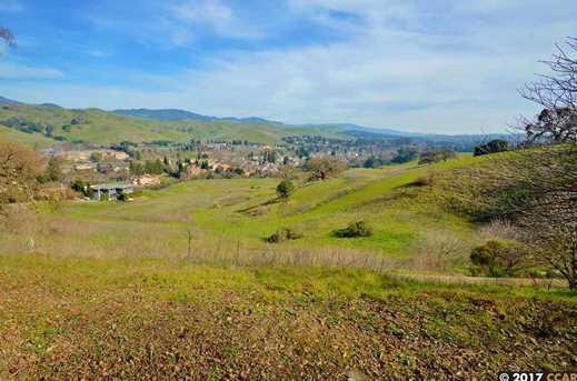 45 Sherburne Hills Rd - Photo 17