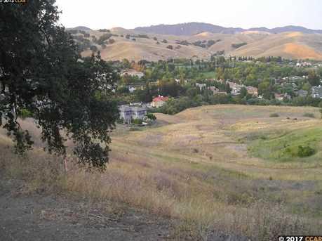 45 Sherburne Hills Rd - Photo 7