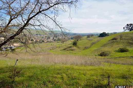 45 Sherburne Hills Rd - Photo 9