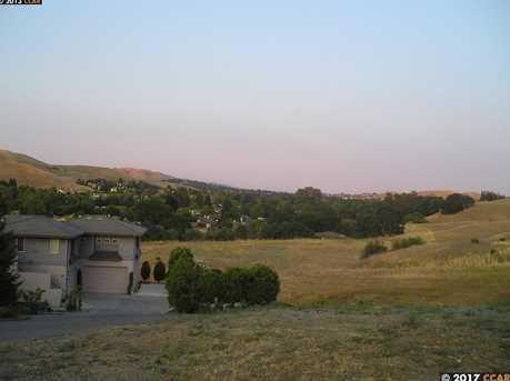 45 Sherburne Hills Rd - Photo 13