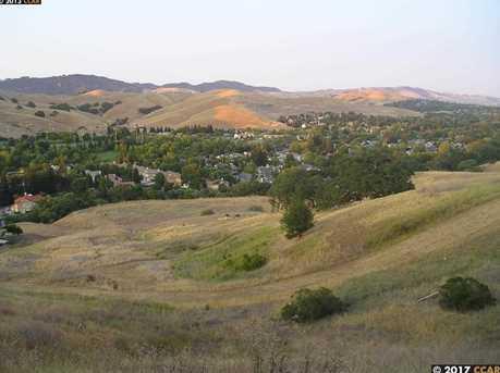 45 Sherburne Hills Rd - Photo 5