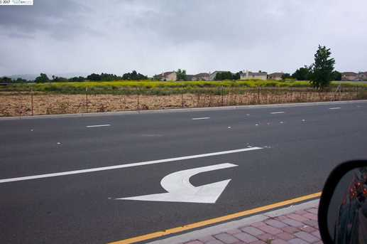 000 Sand Creek Road - Photo 1