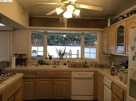 23 Sequoyah View Dr. - Photo 17