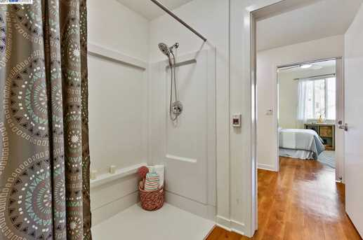 340 29th Ave #208 - Photo 21