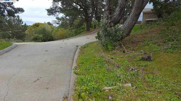 2998 Belmont Canyon Rd - Photo 5