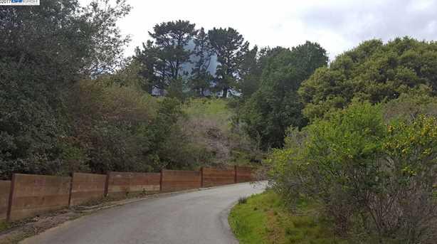 2998 Belmont Canyon Rd - Photo 11