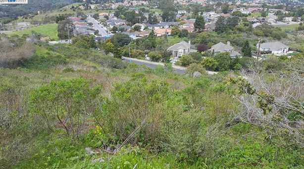 2992 Belmont Canyon Rd - Photo 1