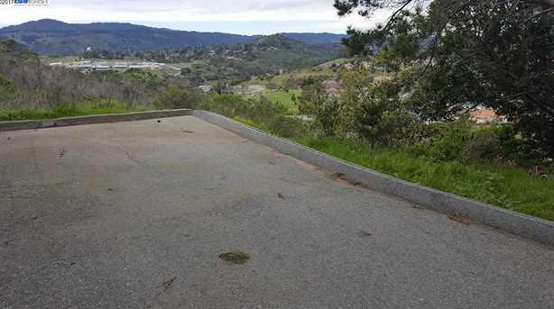 2992 Belmont Canyon Rd - Photo 7