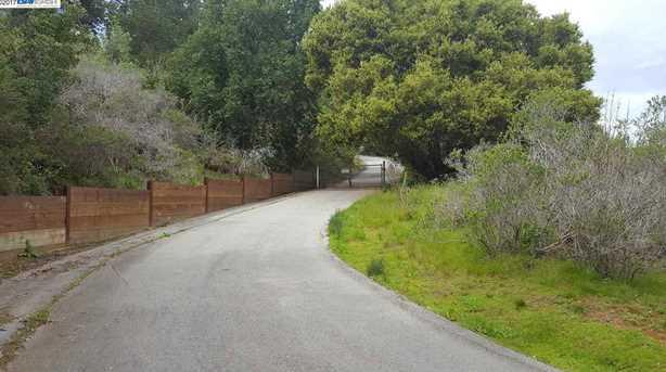 2992 Belmont Canyon Rd - Photo 13