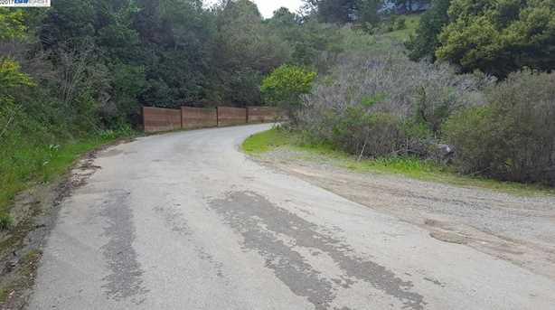 2994 Belmont Canyon Rd - Photo 11