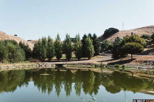 305 Rancho De Maria - Photo 17