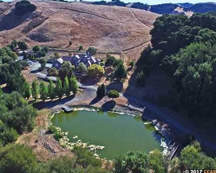 305 Rancho De Maria - Photo 4