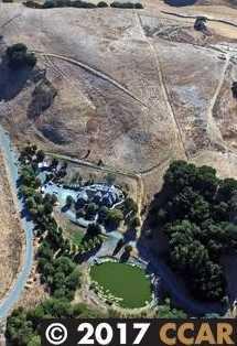 305 Rancho De Maria - Photo 21