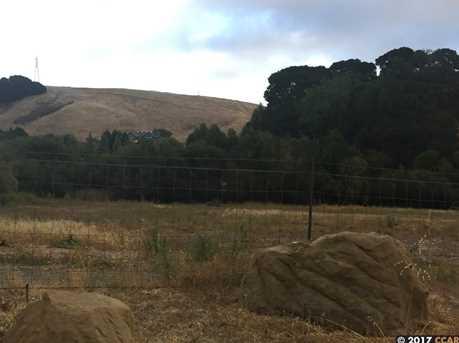 305 Rancho De Maria - Photo 19