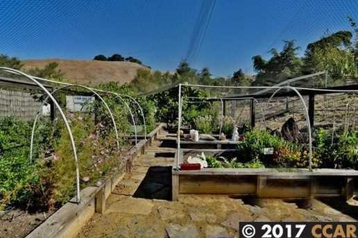 305 Rancho De Maria - Photo 20