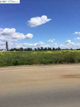 000 Bixler Road - Photo 1