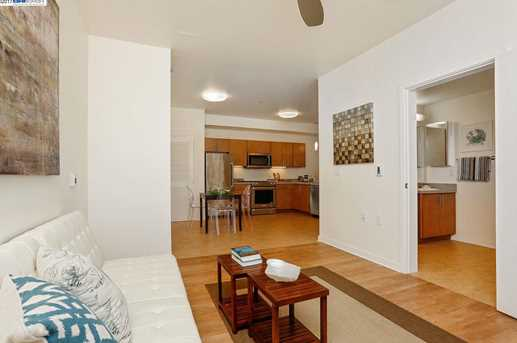 340 29th Ave #306 - Photo 13