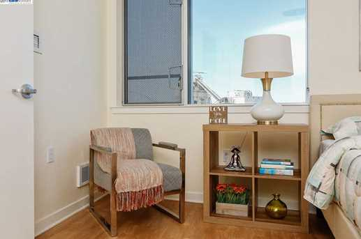 340 29th Ave #306 - Photo 9