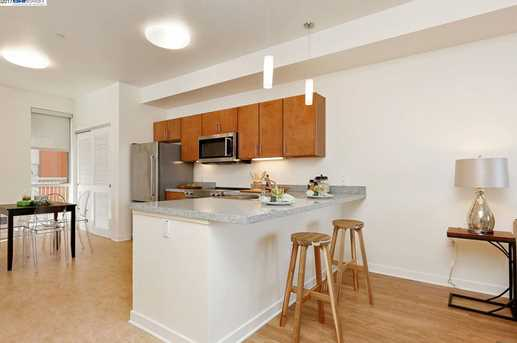 340 29th Ave #306 - Photo 7