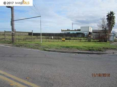 0 Gateway Rd - Photo 1