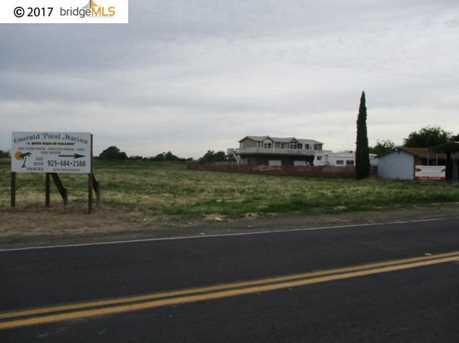 0 Bethel Island Rd - Photo 1