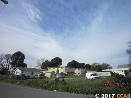 1301 Rumrill Blvd 1309 - Photo 3