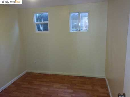 1527 88th Ave - Photo 15