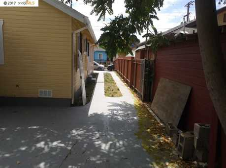 1527 88th Ave - Photo 7