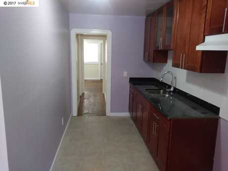 1527 88th Ave - Photo 13