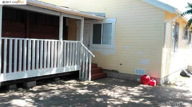 1527 88th Ave - Photo 3