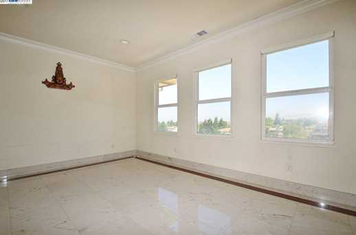 47556 Avalon Heights Terrace - Photo 21