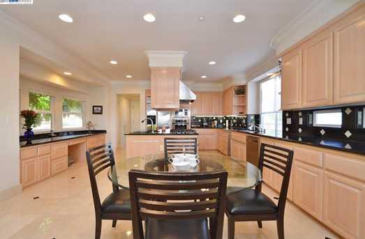 47556 Avalon Heights Terrace - Photo 11