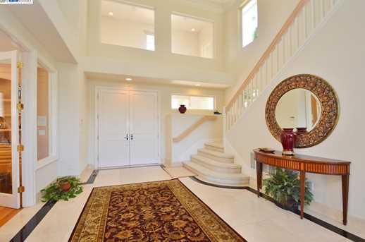 47556 Avalon Heights Terrace - Photo 3