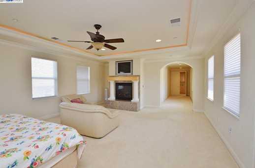 47556 Avalon Heights Terrace - Photo 15