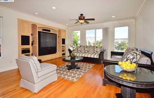 47556 Avalon Heights Terrace - Photo 9