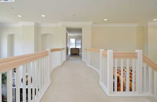 47556 Avalon Heights Terrace - Photo 17
